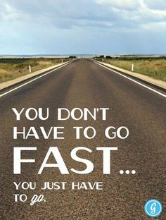 dont-go-fast